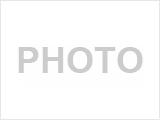 Укладка брусчатки (гранит, камень)